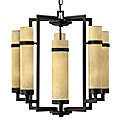 Cordillera Chandelier by Hinkley Lighting