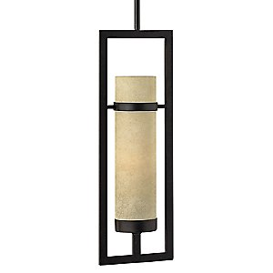 Cordillera Mini Pendant by Hinkley Lighting