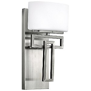 Lanza Wall Sconce by Hinkley Lighting
