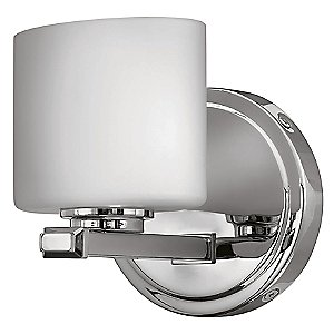 Ocho Wall Sconce by Hinkley Lighting