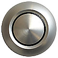 True NON-Illuminated Doorbell Button by Spore