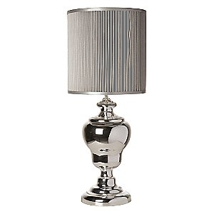 Kaipo Table Lamp by Moooi