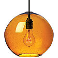 Isla Pendant by LBL Lighting