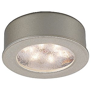 LEDme Button Light by WAC Lighting