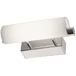 Norma 25 Wall Sconce by Nemo Italianaluce
