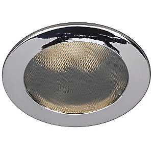 "LEDme 4 Shower Trim by WAC Lighting"""