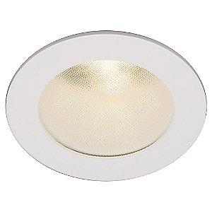 "LEDme 3 Shower Trim by WAC Lighting"""