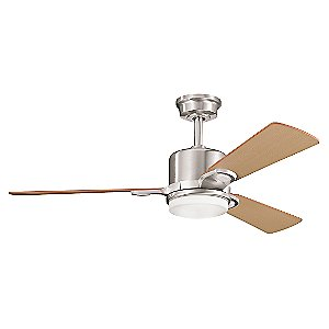 Celino Ceiling Fan by Kichler