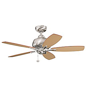 Richland Ceiling Fan by Kichler