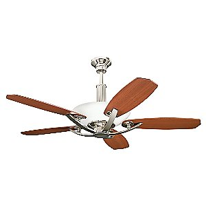 Palla Ceiling Fan by Kichler