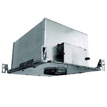 "8403 4"" IC New Construction Airtight Ready Housing"