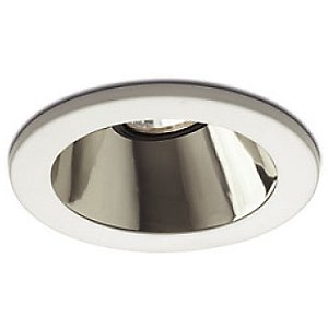 "8412 4"" Trim by WAC Lighting"