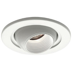 "8414 4"" Trim by WAC Lighting"