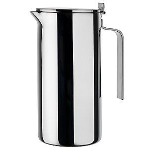 Adagio Insulated Jug by Alessi