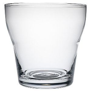 Harri Koskinen Set of 4 Water Glasses by Alessi