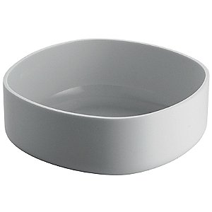Birillo Bathroom Container by Alessi