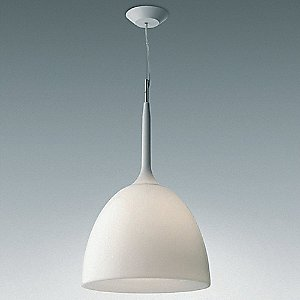 Castore Calice 18 Suspension by Artemide