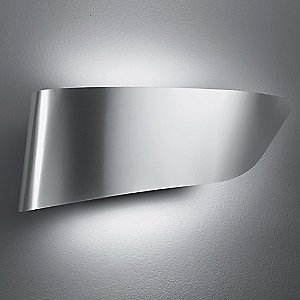 Eurialo Wall Sconce by Artemide
