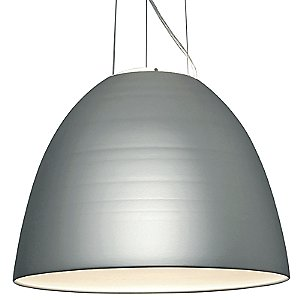 Nur Halogen Suspension by Artemide