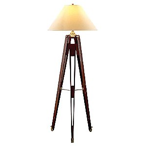 Architect Floor Lamp - Lauren by Ralph Lauren