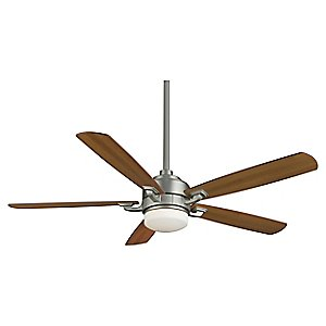 Benito Ceiling Fan by Fanimation