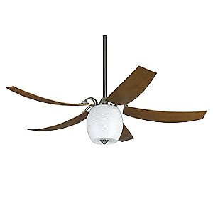 Mariano Ceiling Fan by Fanimation