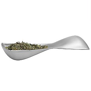 UTILO Tea and Coffee Measure by Blomus