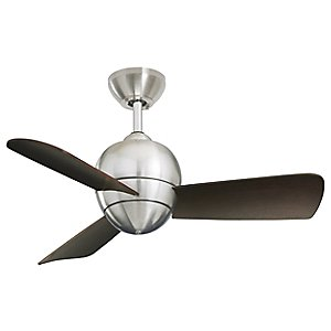 Tilo Ceiling Fan by Emerson