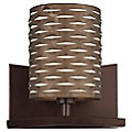 Cabaret Sconce by Forecast Lighting