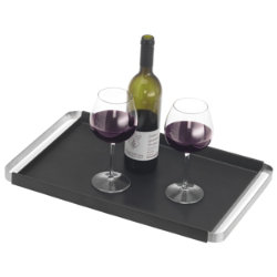 PEGOS Tray by Blomus
