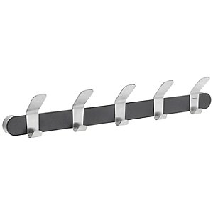 VENEA Coat Rack by Blomus