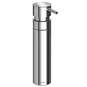 NEXIO Soap Dispenser by Blomus