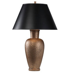 Beaux Arts 9867 Table Lamp by Robert Abbey