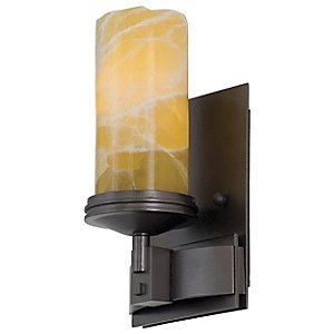 Espille Wall Sconce No. 4662 by Kalco Lighting