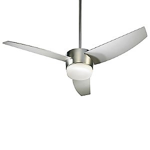 Trimark Ceiling Fan by Quorum