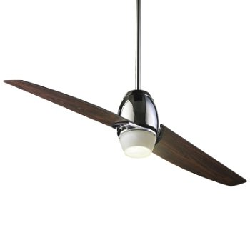 Muse Ceiling Fan