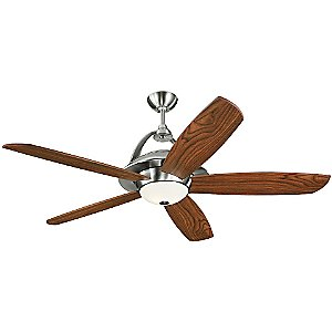 Gateway Ceiling Fan by Monte Carlo