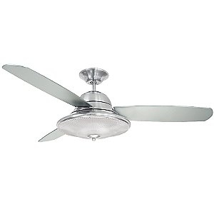 Hartley Ceiling Fan by Monte Carlo