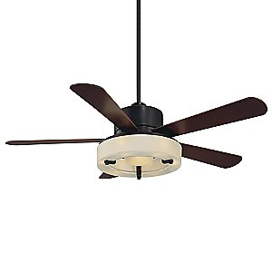 Olympic Ceiling Fan by Savoy House