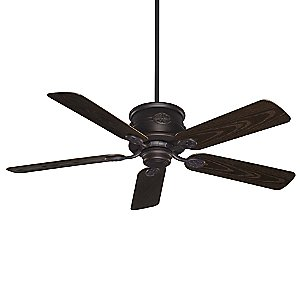 Capri Outdoor Ceiling Fan by Savoy House