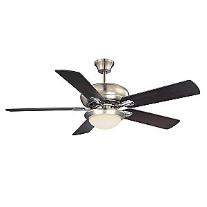 Sierra Madres Ceiling Fan by Savoy House