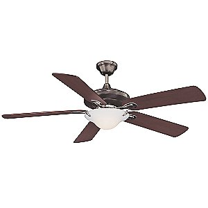 Macon Ceiling Fan by Savoy House