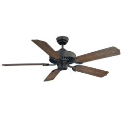 Lancer Outdoor Ceiling Fan by Savoy House