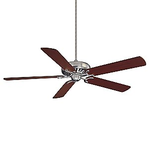 Salon Monterey Ceiling Fan by Savoy House