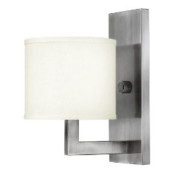Hampton Wall Sconce by Hinkley Lighting