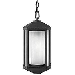 Castelle Outdoor Pendant by Hinkley Lighting