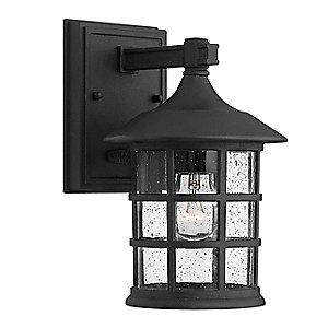 Freeport Outdoor Wall Sconce by Hinkley Lighting