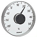 GRADO Window Thermometer by Blomus