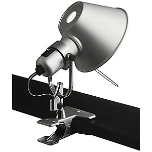 Tolomeo Clip Spot by Artemide - OPEN BOX RETURN