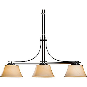 derby linear suspension lbl. Modern Prairie Adjustable Linear Suspension By Hubbardton Forge Derby Lbl